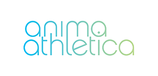 Anima Athletica