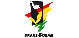 Trans-Forme