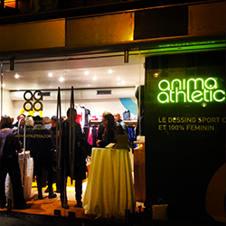 Anima Athletica