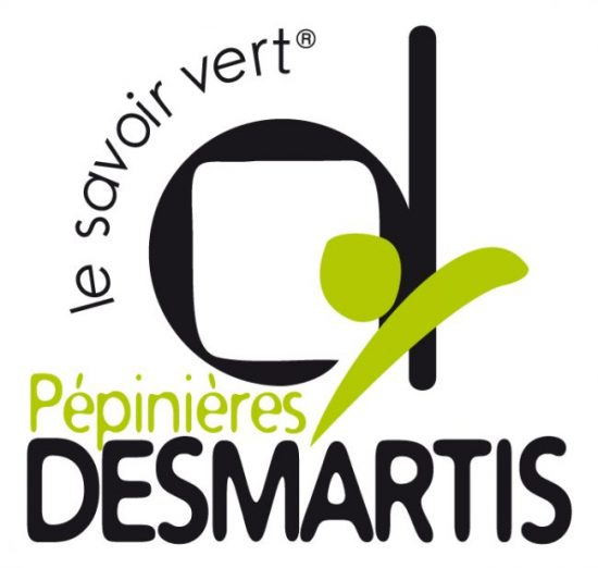 Nouveau budget : les Pépinières Desmartis