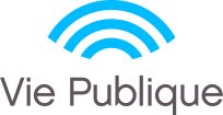 Vie Publique